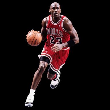 Pin By Kevin Sellers On G O A T Jordan Logo Jeffrey Jordan Michael Jordan