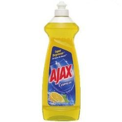 Ajax Dish Detergent Reviews Opinions Mixed Dish Detergent Dishwasher Detergent Dishwasher Soap