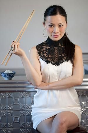 Image result for Poh Ling Yeow IMDB