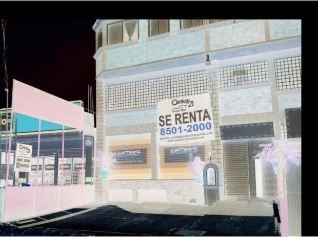 Rento local de 1000 aprox muy centrico a media cuadra del mercado y de la presidencia, Apropiado para MINISUPER, BANCOS , CADENAS, PUEDE SER BUENO PARA BODEGA POR SU UBICACIÓN, A UNOS SIETE km DE LA CASETA DE TEPOTZOTLAN EDO DE MEXICO, HABLAME Y NOS PONEMOS DE ACUERDO, GRACIAS