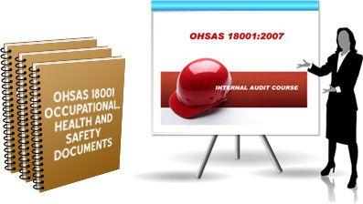 Ohsas 18001 standard free download pdf