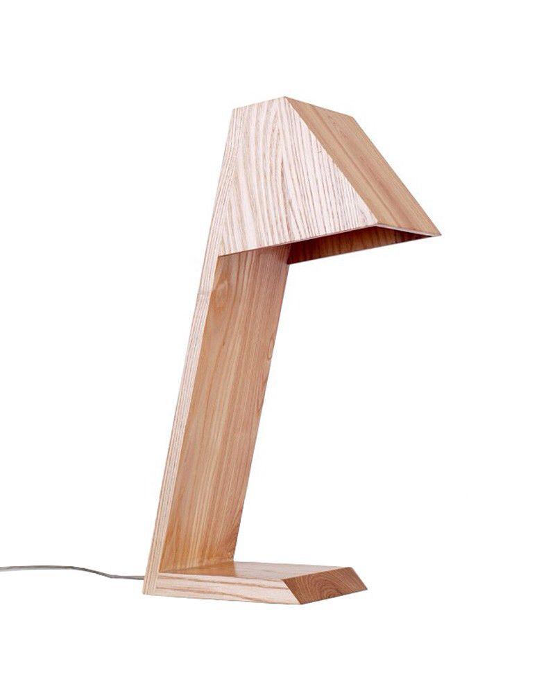 이미지 출처 http://i00.i.aliimg.com/wsphoto/v0/32270670162_1/EMS-Free-Table-Lamps-E27-All-Wooden-Handmade-Lovely-Contemporary-Desk-Lamp-Table-Study-Light-LBMT.jpg