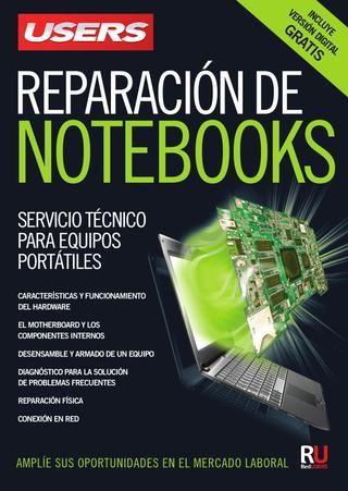 Reparacion De Laptops Manutencao De Computadores Celulares E