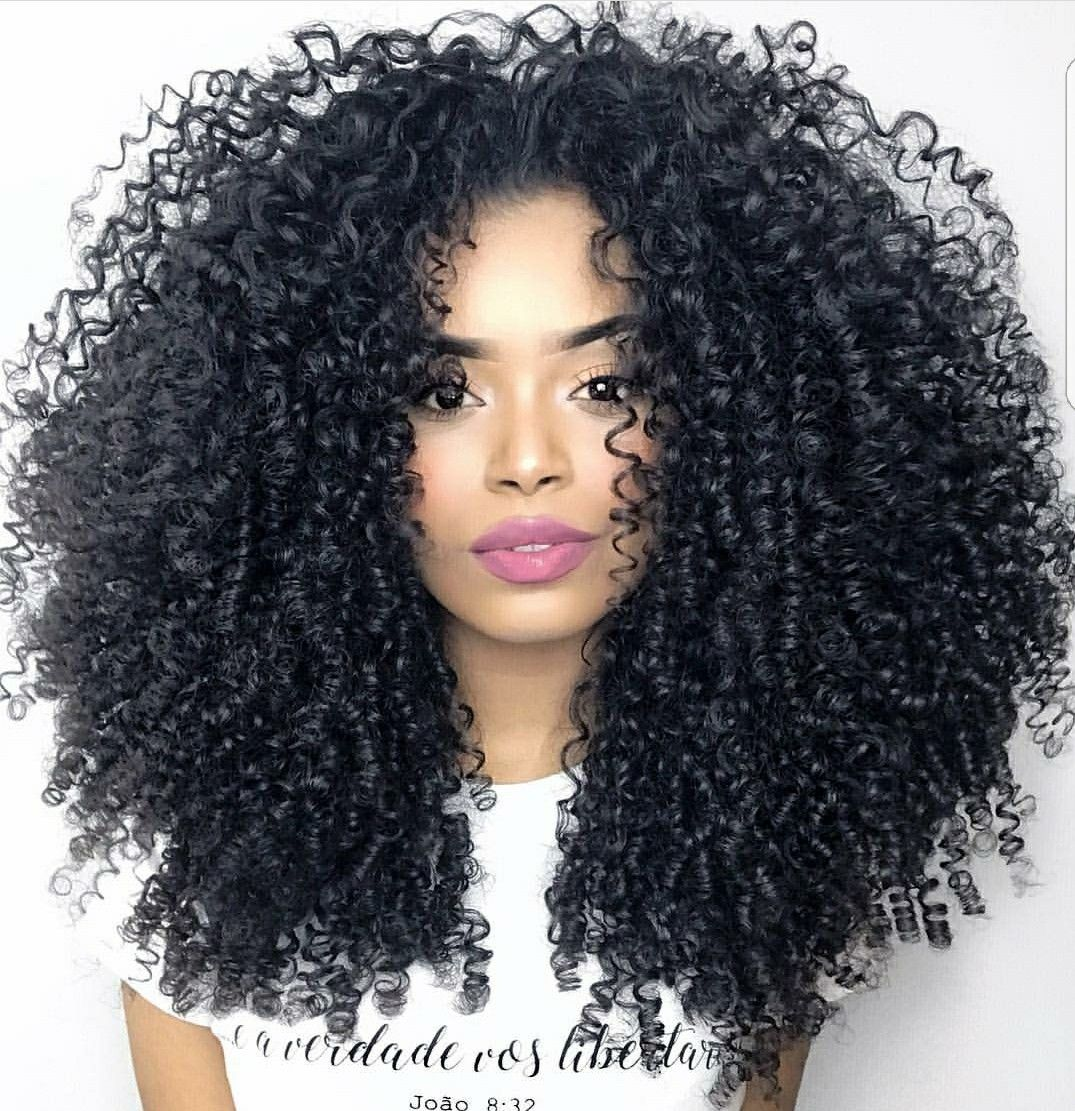 If you like what you see follow me hair gallery usa corp
