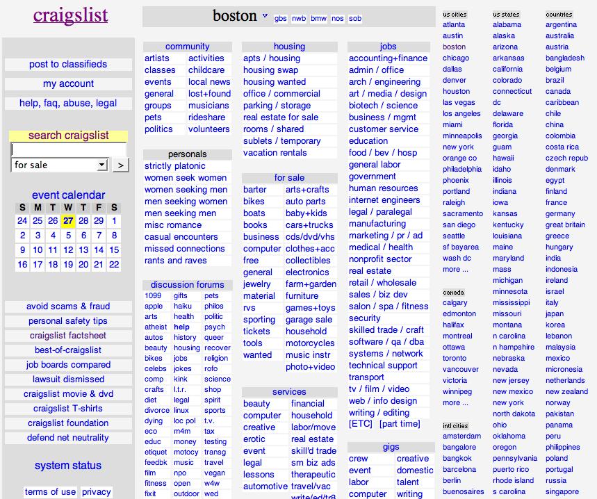 Craigslist Google Images Online Dating Websites Craigslist Best Dating Apps