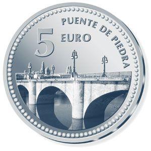 Idea De Adriana Costa En Moedas Monedas Monedas De Plata