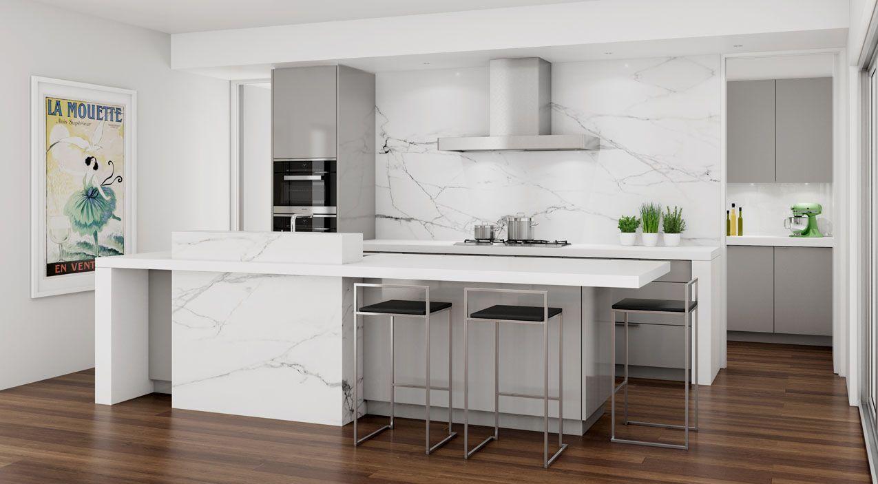 Modern Kitchen Designs Kitchen Design Modern Kitchen Design