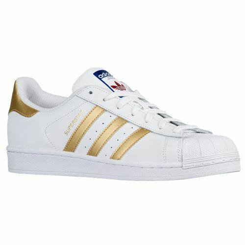 3c2ccb9a04fd  79.99 Selected Style  White Gold Metallic Blue Width  B - Medium Product     B39399