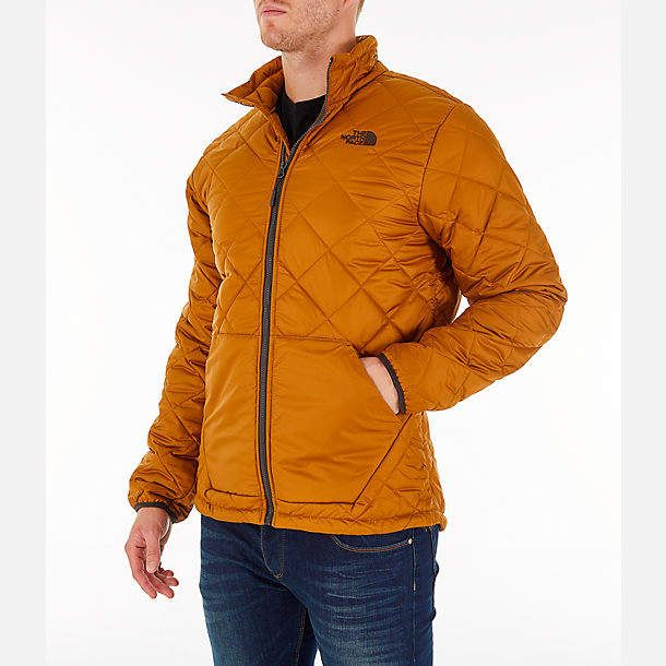 5dfdaef55 The North Face Inc Mens Cervas Jacket | Products | Jackets, The ...