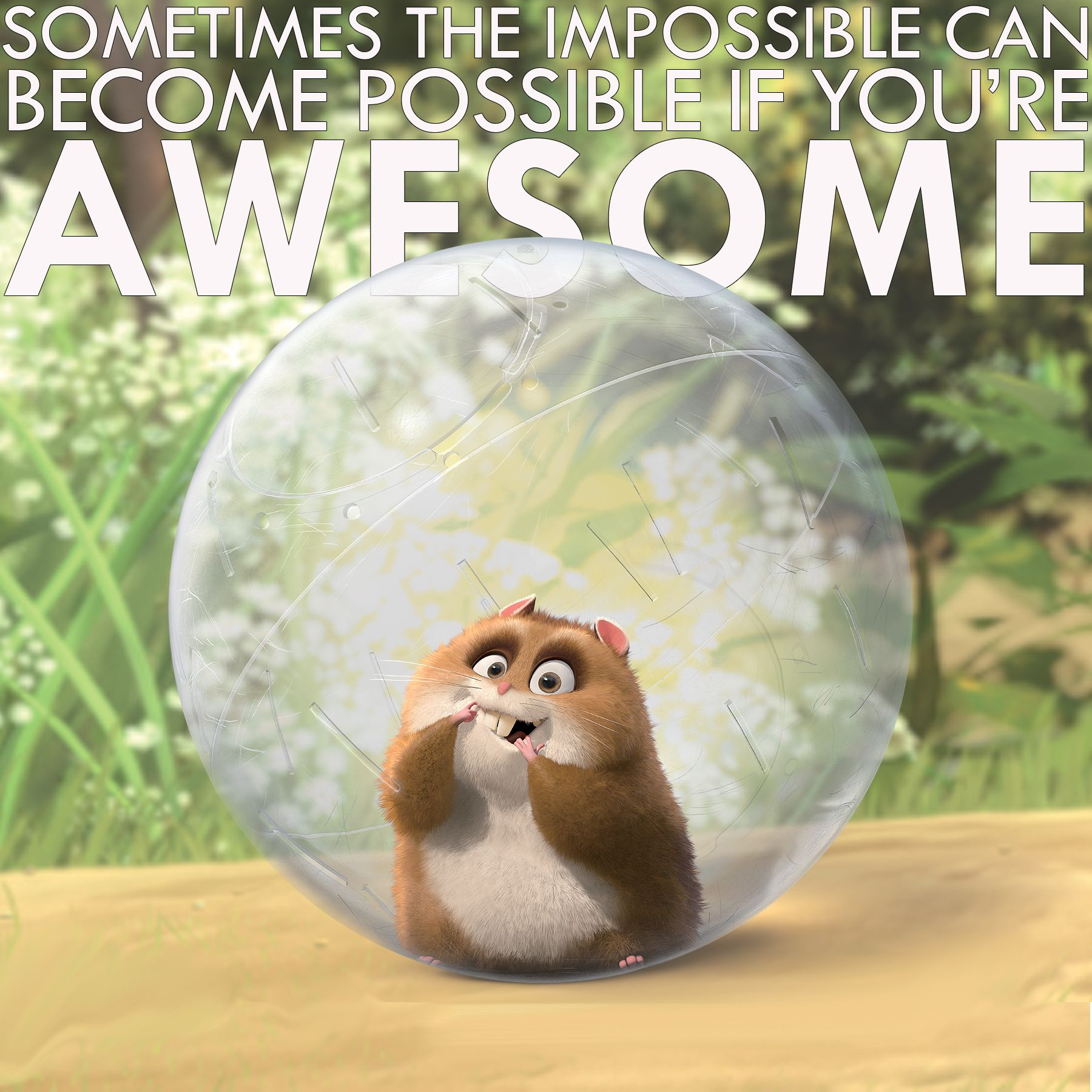 Why We Love Rhino Bolt Disney Movie Rewards Disney Pixar