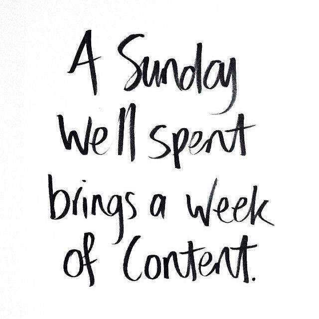 Lazy sunday            laugh!   Sunday quotes, Best