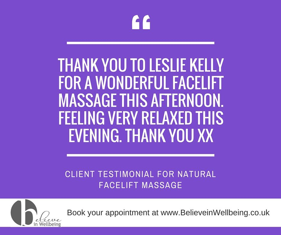 Pin by Leslie at Believe in Wellbeing on Testimonials