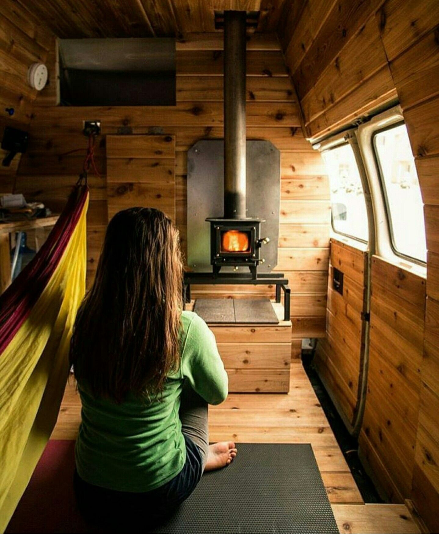 van life how to van crafter wohnmobil campingbus und. Black Bedroom Furniture Sets. Home Design Ideas