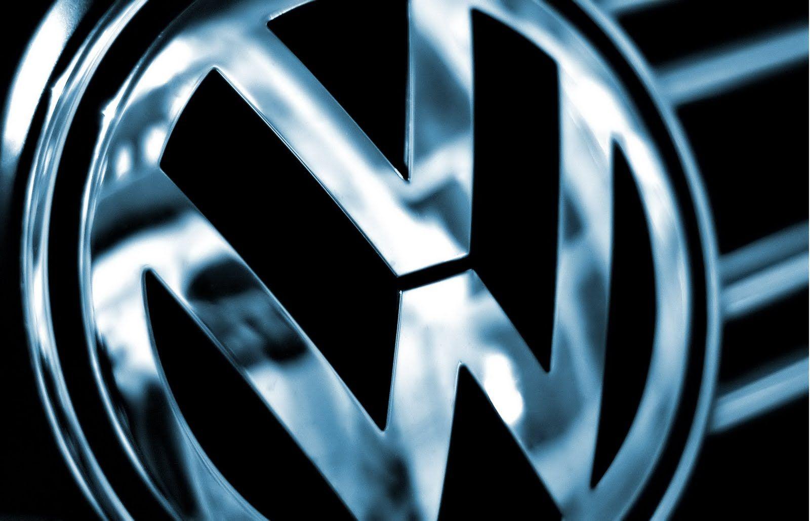Vw Das Auto Volkswagen Logo Image Volkswagen Car Company Symbol