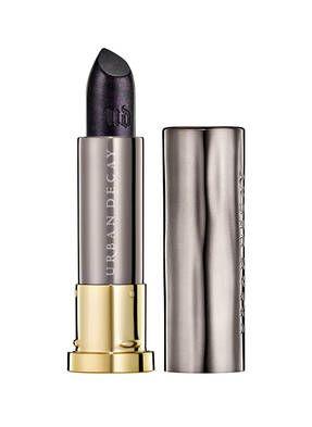 Photo of Urban Decay Vice Lipstick   (6,47 € / 1 g)