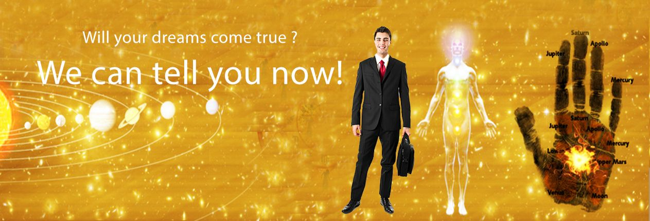 Get Perfect And Accurate Solutions For Your Future Expectation