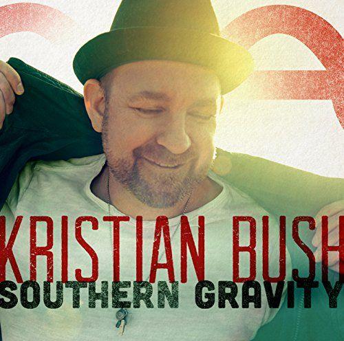 Kristian Bush Southern Gravity Kristian Country Music