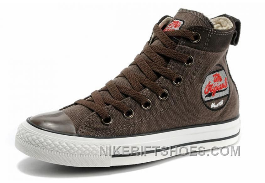 3257d7ce87e7 Converse Sneakers. Converse · http   www.nikeriftshoes.com cool-converse- embroidery-