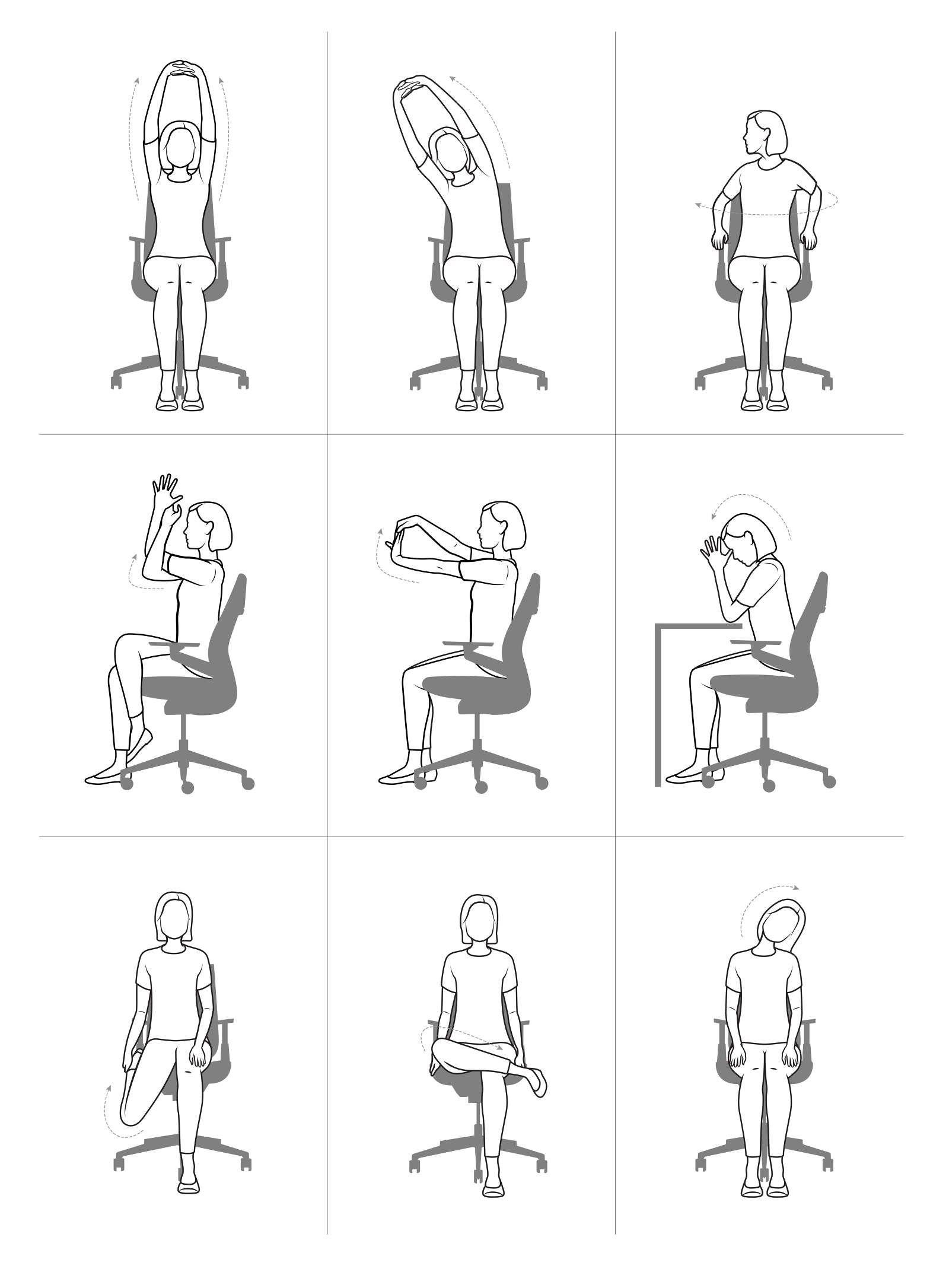 Instructional Illustrations Technical Illustrator