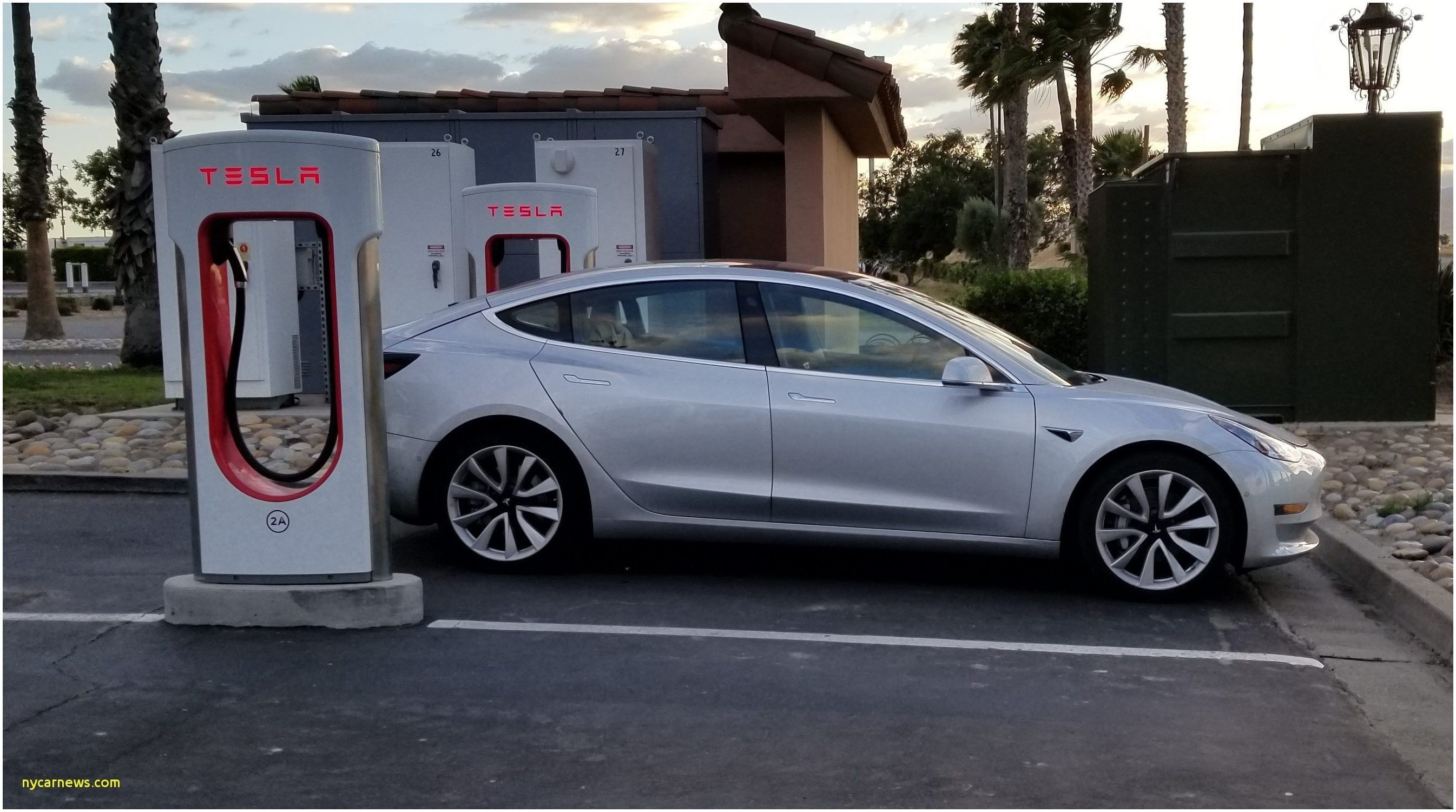 Unique How Much Electricity To Charge A Tesla Model 3 Tesla Model Tesla Tesla Electric Car