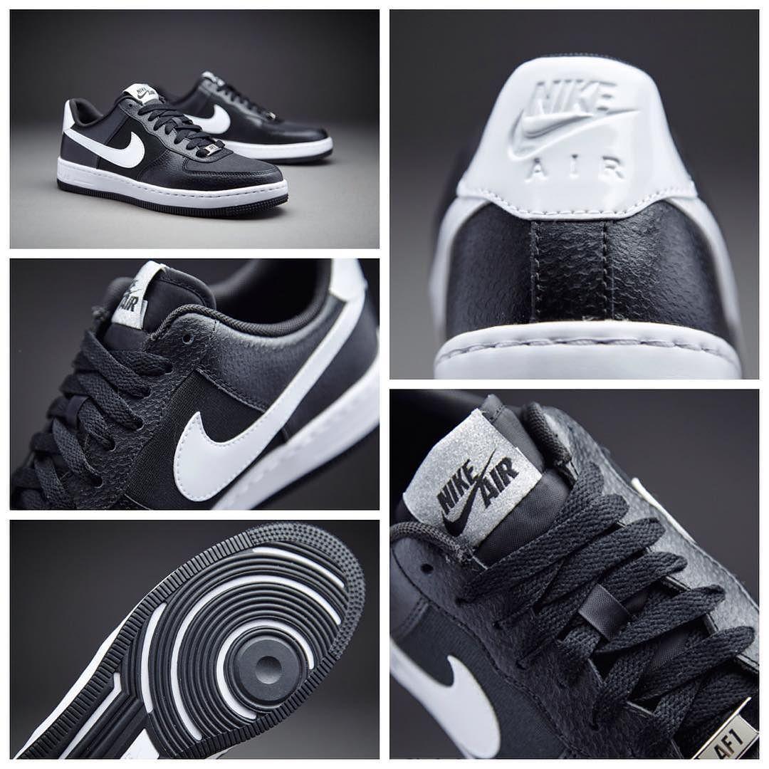 finest selection 887a3 1a4d2 adidas Originals Womens Superstar - White   Core Black قیمت  تومان کد  محصول  استعلام موجودی و ثبت سفارش با کد محصول در تلگرام   Ritzon Sport    Adidas ...