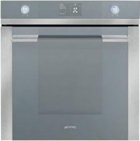 SMEG Oven SFPA130 Smeg 60cm thermoseal multifunction