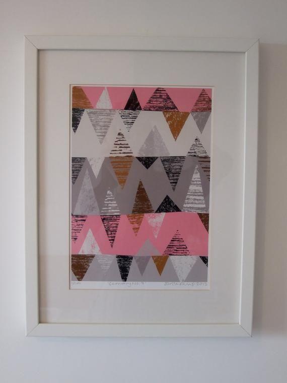 pop-art-for-sale-online-canvas-prints-giclee 2