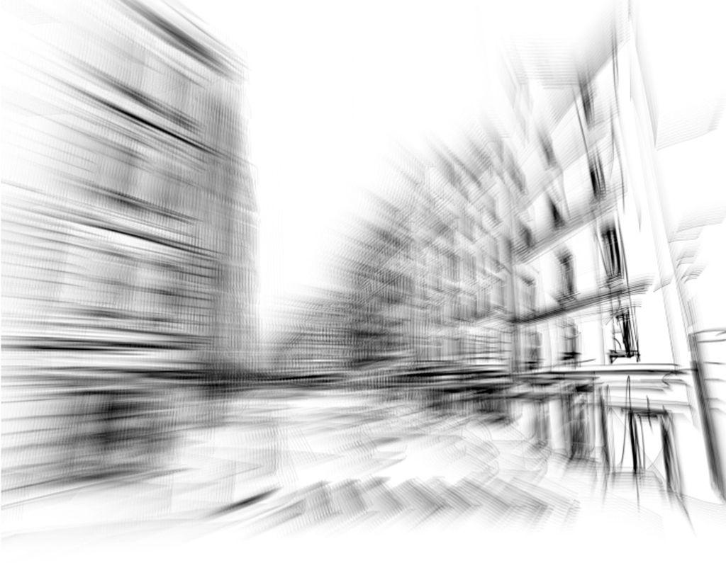 Ipad Drawing Virtual Derive Blur No 50 By Jordanrogersfineart