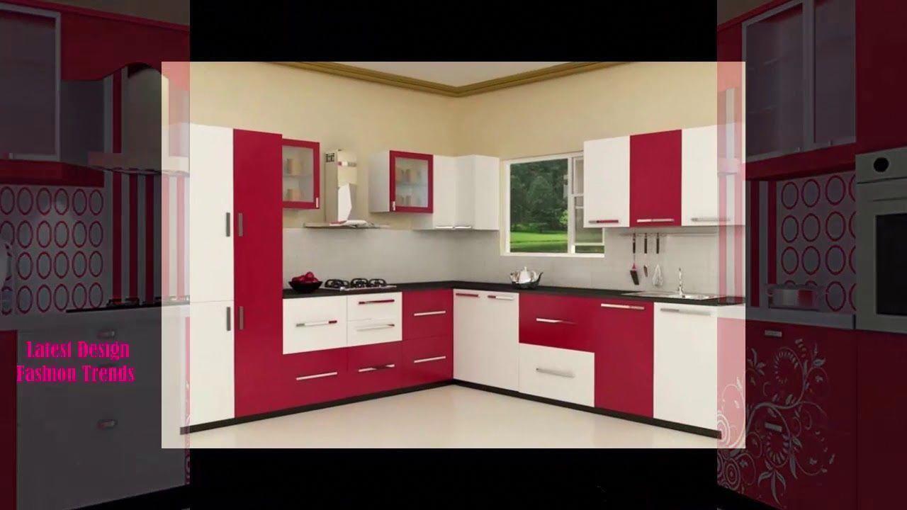 latest modular kitchen design 9 – ksa g.com