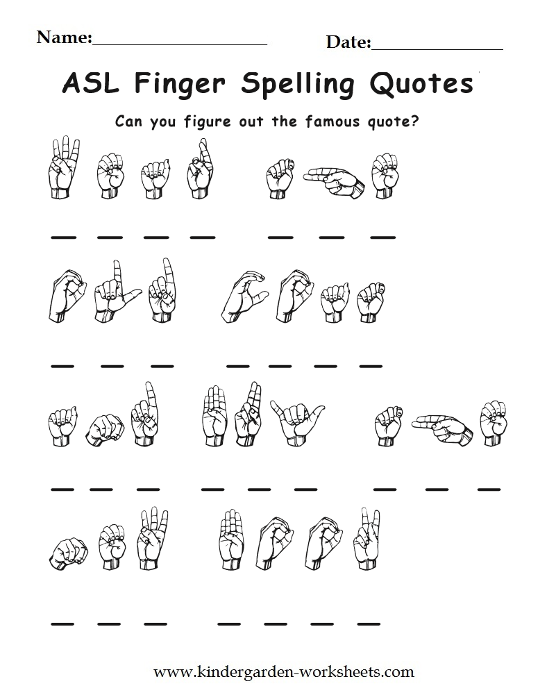 Worksheets Sign Language Worksheets image result for asl flash cards pinterest sign language cards