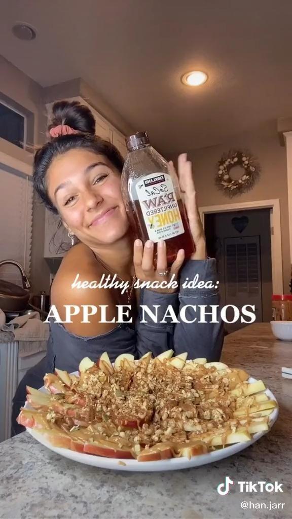 Kawaii Foods Snack Unboxing Tiktok Compilation Pt 2 Youtube Kawaii Food Food Vids Snack Recipes