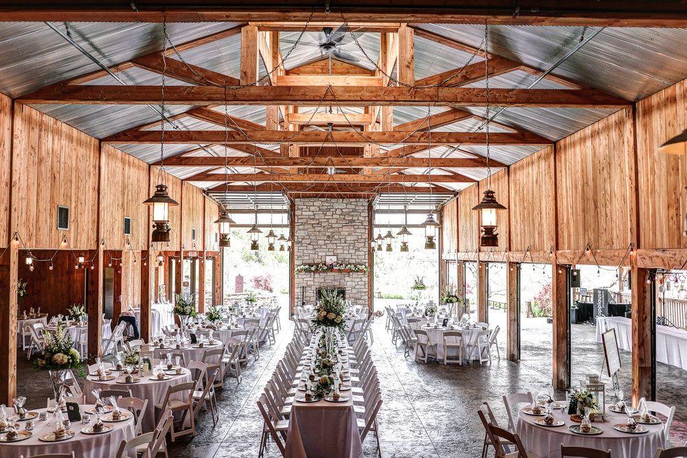 St Louis Wedding Venues Haue Valley Missouri Wedding Venues Wedding Venues Wedding Weekend