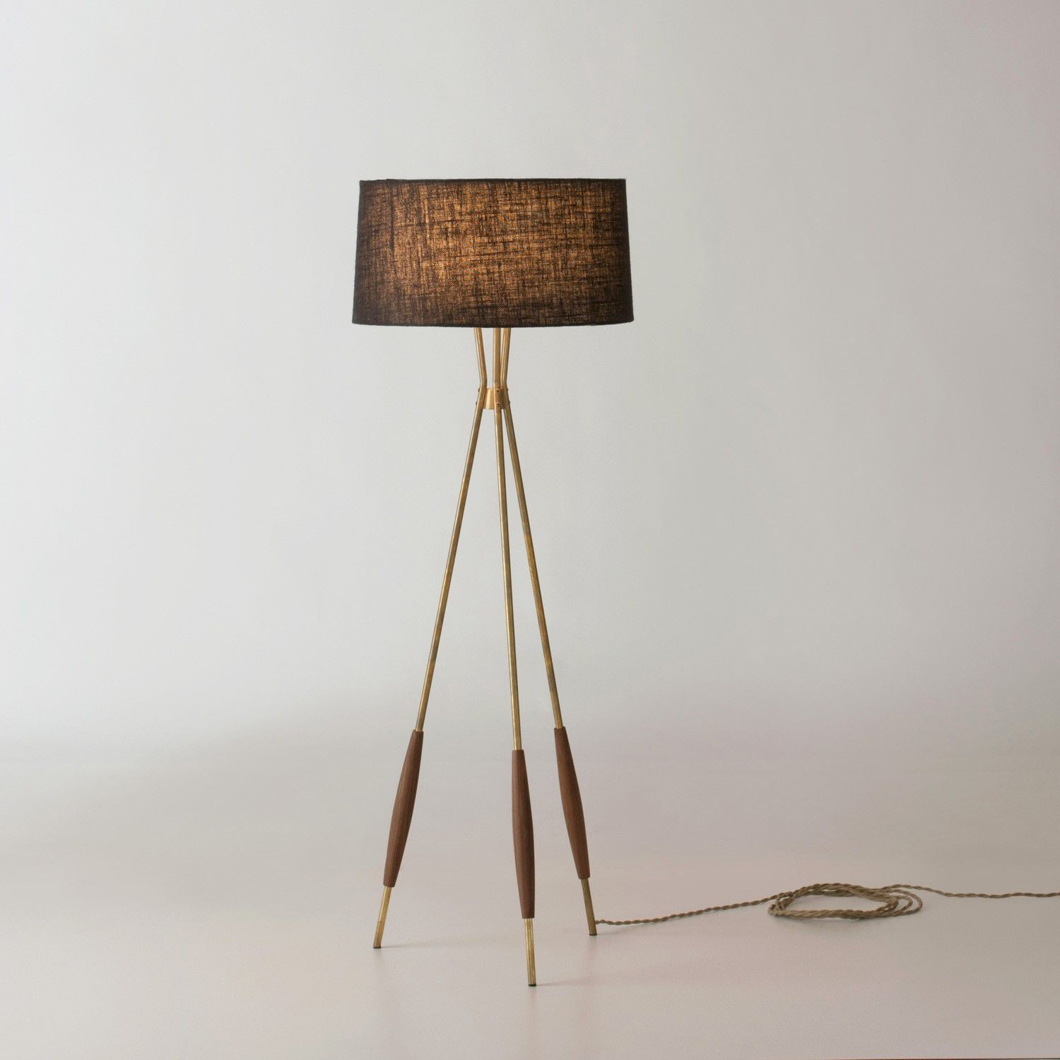 Floor Lamps Tripod Floor Lamps Vintage Floor Lamp Modern Floor Lamps