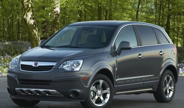 Pin By Lucy25 On 2009 Saturn Vue Service Repair Manual Repair Manuals Repair Repair And Maintenance