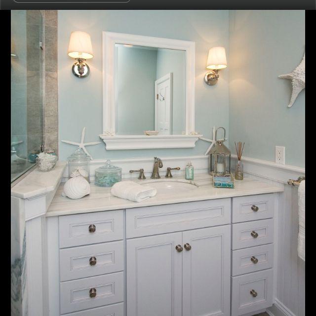 66c40bfbe2efb35b78deb81066388d59 Paint Colors For Beach Bathroom Themes Designs on blue color for bathroom, modern color for bathroom, sand color for bathroom, rose color for bathroom,