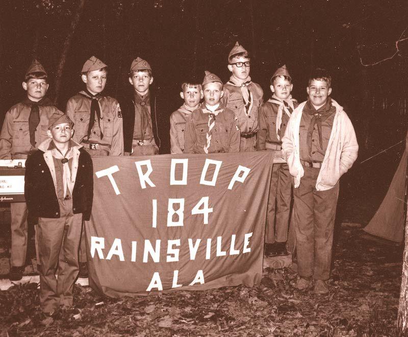 scouts 1960s - Google Search