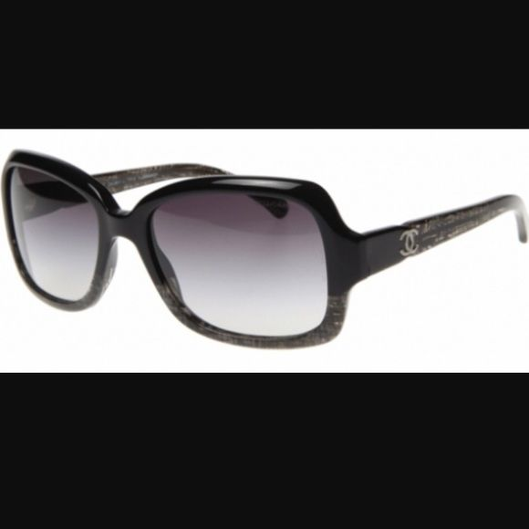 CHANEl Sunglasses Style number 5177. GREAT CONDITION. CHANEL Accessories Sunglasses