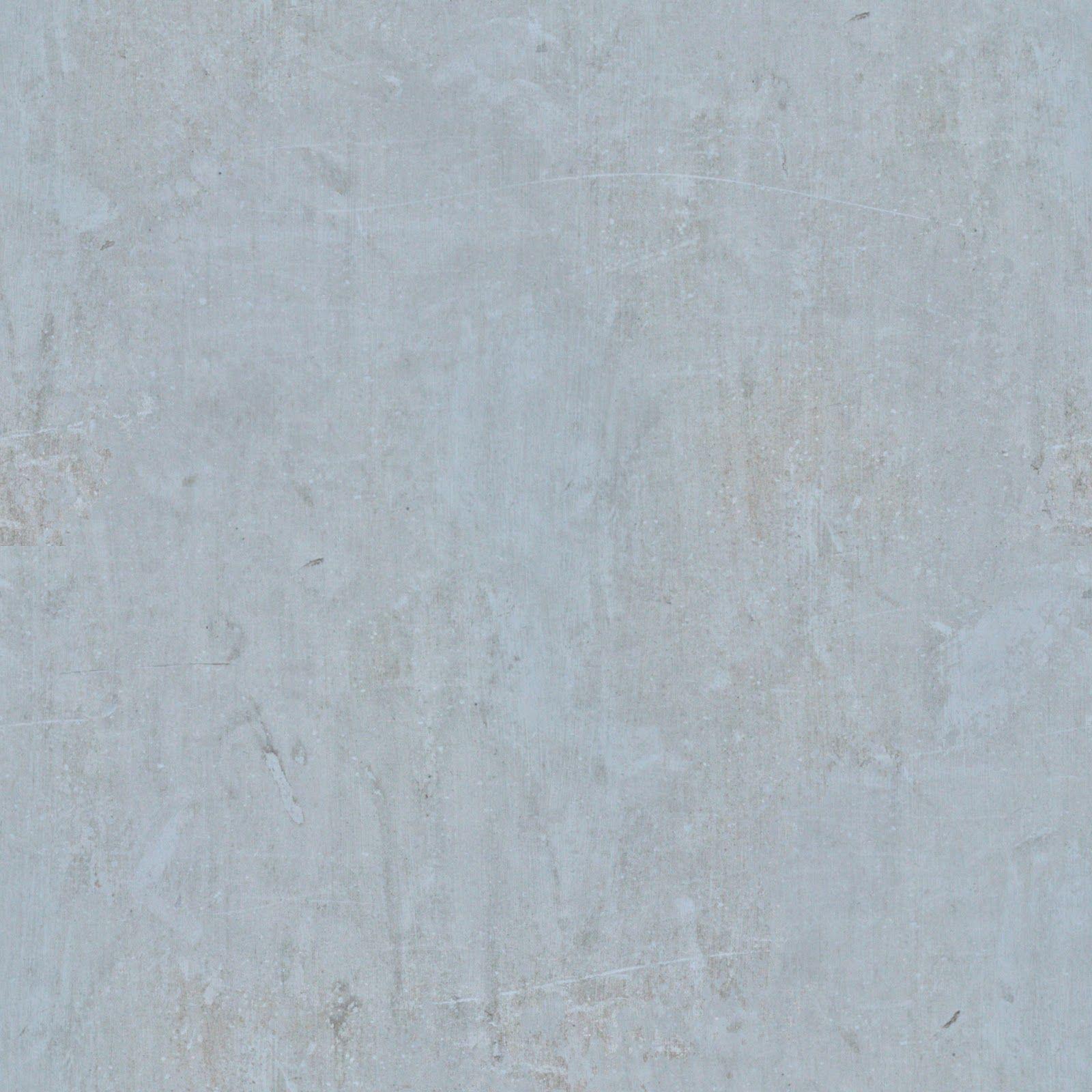 Free Seamless Texture Library Concrete Texture Seamless Textures Concrete Wall Texture