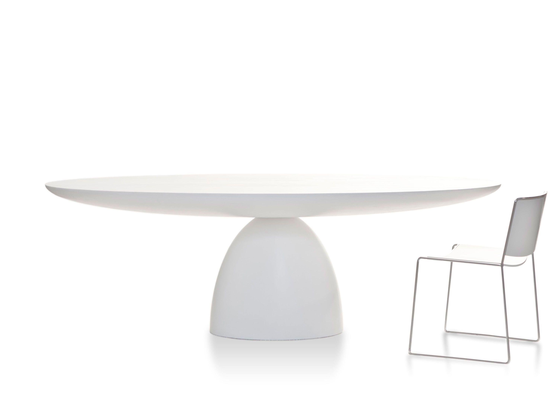 Tavolo Porro ~ Porro spa u cpu eil tavolo ellipse table è una vera e propria