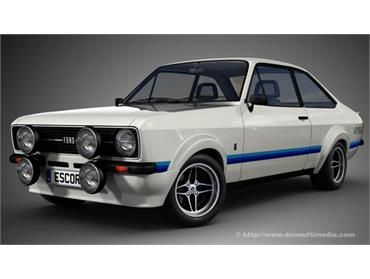 Ford Escort Anni 70.Ford Escort Mk2xsport Racing Motorsport Preparation Cars That I