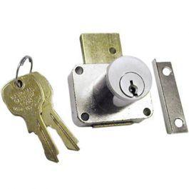 Compx National 1 5 8 Deadbolt Lock Door Hardware Deadbolt