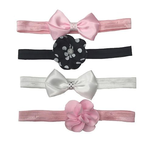 Clothing, Shoes & Accessories Koalakids Infant Headwrap
