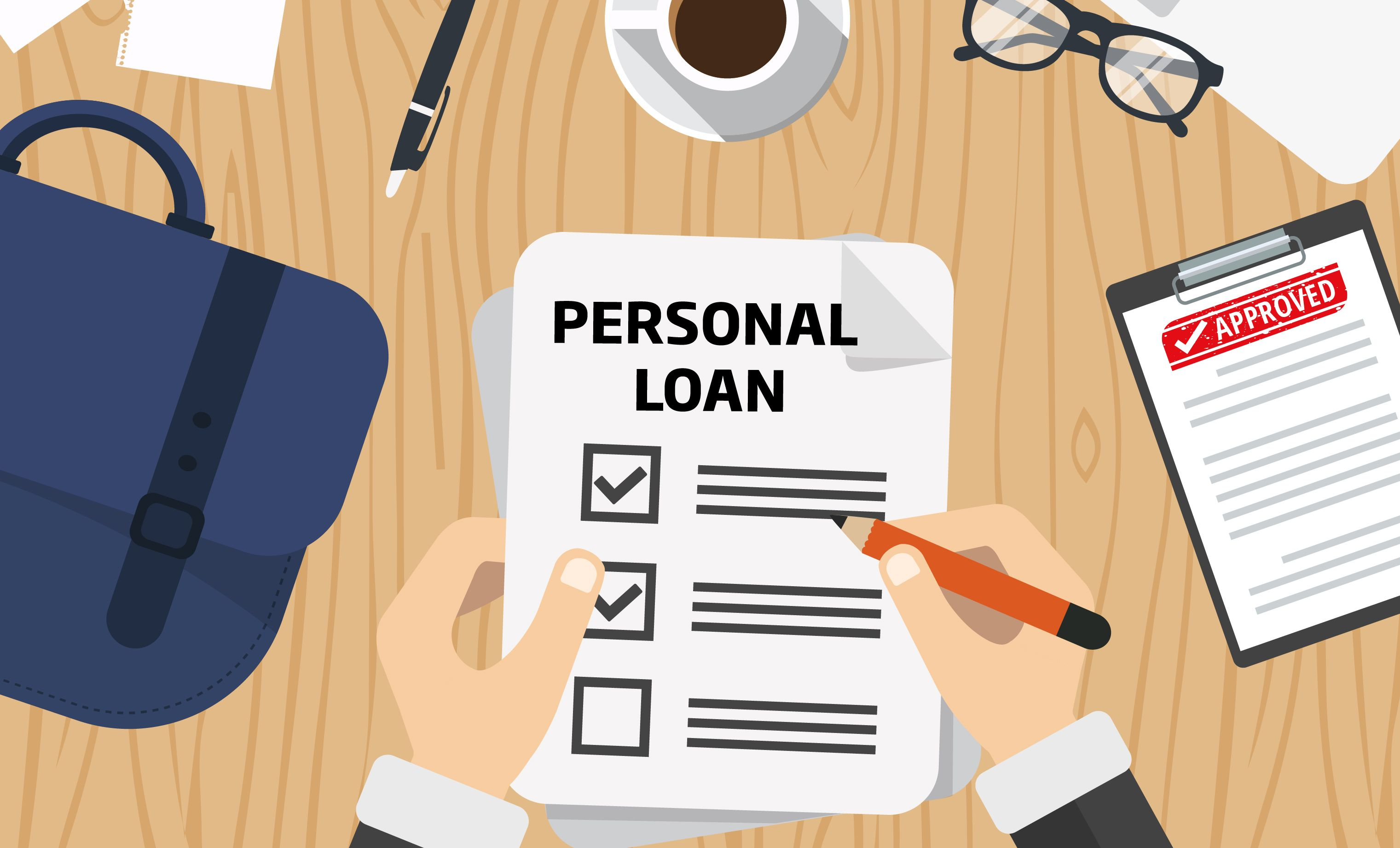 All To Know About Online Personal Loan App In 2020 Personal Loans Personal Loans Online Instant Loans