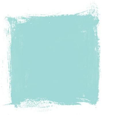 Sea Mist Green by Benjamin Moore seaglass-paint-color