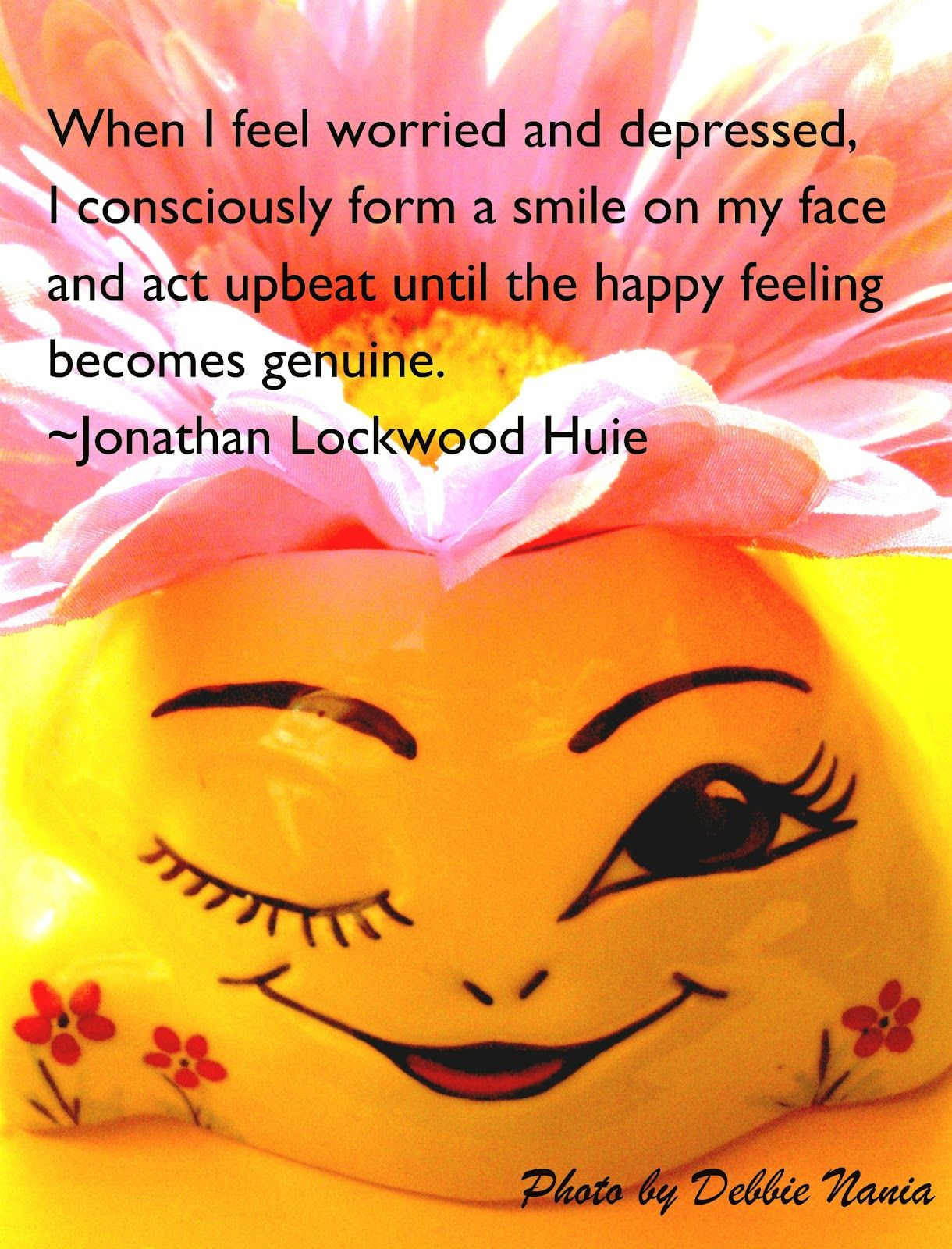 Wisdom Quotes About Life And Happiness Color My Bliss Colorful Quotes  Smile  Color Possesses Me