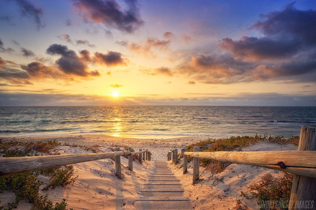 Creative Landscape Photography From Western Australia Landscape Photography Creative Landscape Australia Wallpaper