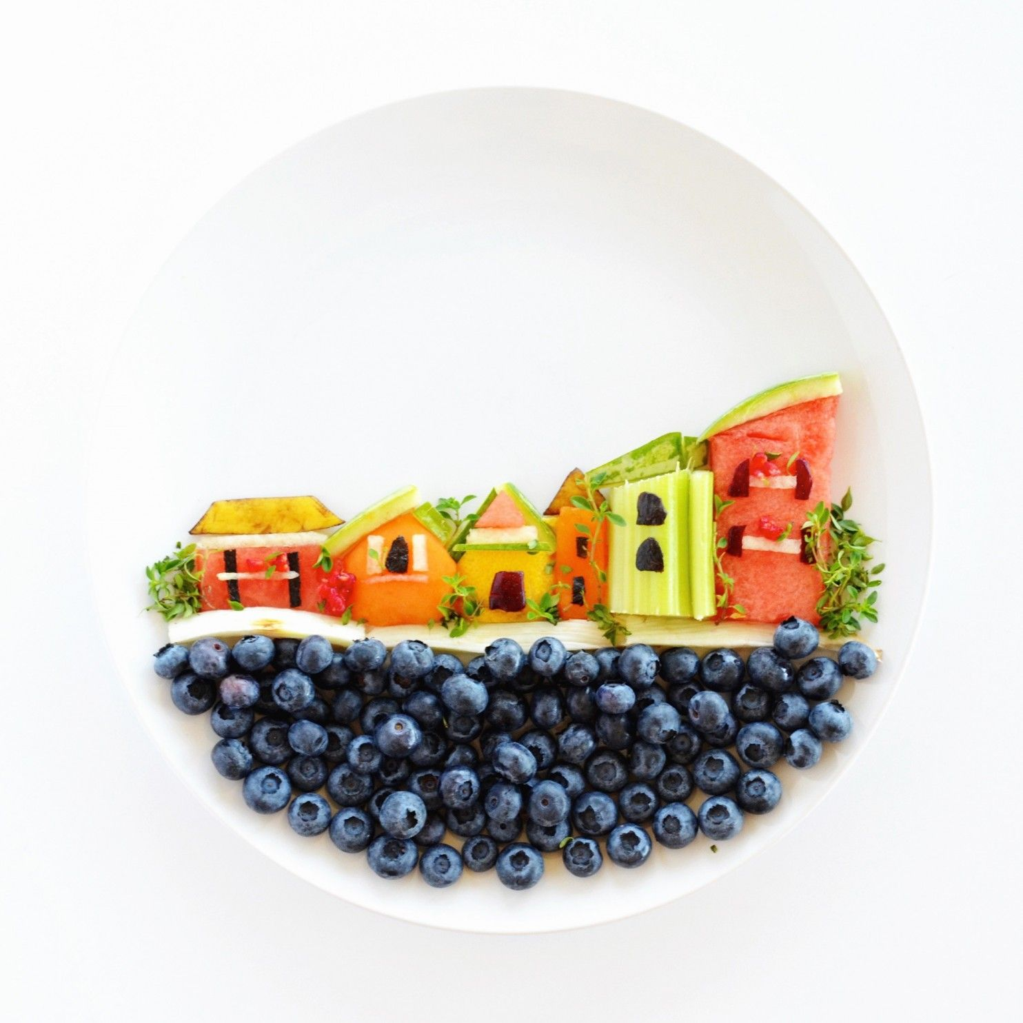 Image result for culinary canvas art