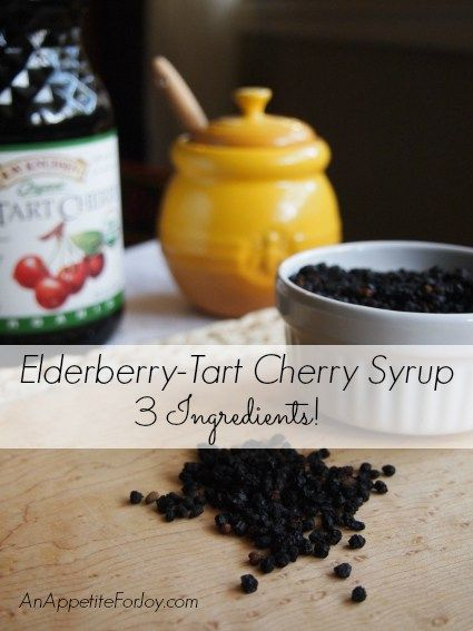 Making your own elderberry syrup is so much cheaper and better than buying it. Did you know that in clinical studies, elderberry:  -binds to and inhibits H1N1 (swine flu) infection, in vitro.  -suppresses the replication of the human flu virus, in vitro. -inhibits viral replication in mice while simultaneously stimulating flu antibodies, in vivo.