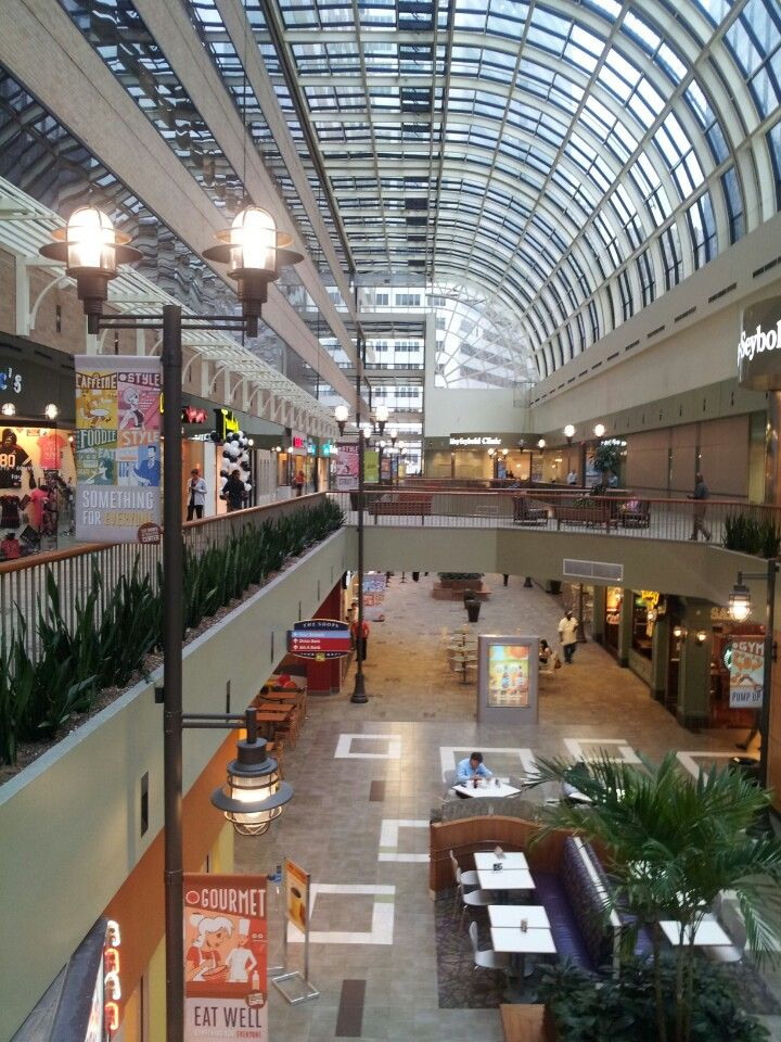 The Shops At Houston Center Houston Apartment Guide City Guide