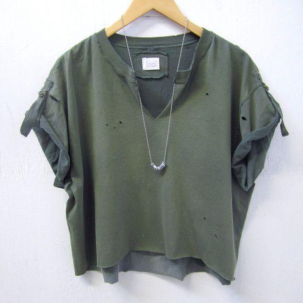 Damen T-Shirt Tokyo Japan